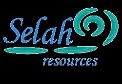 Selah Resources